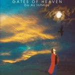 Do As Infinity, GATES OF HEAVEN