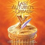 Last Autumn's Dream, Ten Tangerine Tales