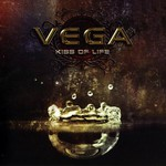 Vega, Kiss Of Life