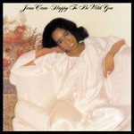 Jean Carne, Happy To Be With You