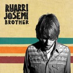 Ruarri Joseph, Brother