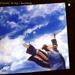 Carole King, Touch The Sky