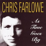 Chris Farlowe, As Time Goes By mp3
