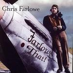 Chris Farlowe, Farlowe That! mp3