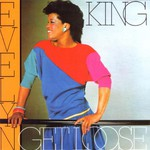 "Evelyn ""Champagne"" King, Get Loose"