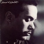 Howard Hewett, Howard Hewett mp3