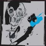 Pixies, EP2