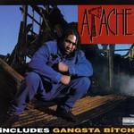 Apache, Apache Ain't Shit