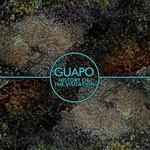 Guapo, History Of The Visitation
