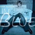 Karrin Allyson, In Blue