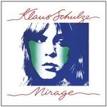 Klaus Schulze, Mirage