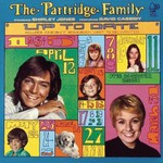 The Partridge Family, Up To Date