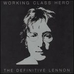 John Lennon, Working Class Hero: The Definitive Lennon (CD2)