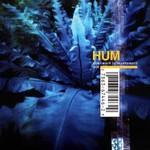 Hum, Downward Is Heavenward mp3