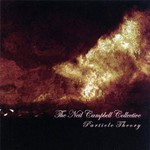 The Neil Campbell Collective, Particle Theory mp3