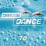 Various Artists, Dream Dance Vol. 70