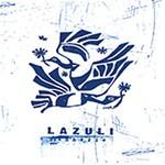 Lazuli, Amnesie