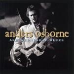 Anders Osborne, Ash Wednesday Blues
