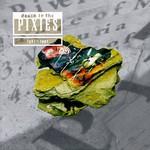 Pixies, Death to the Pixies