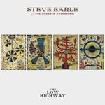 Steve Earle, The Low Highway