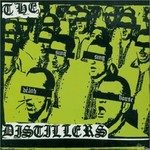 The Distillers, Sing Sing Death House