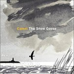 Camel, The Snow Goose (2013 Re-record)