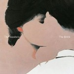 The Jezabels, The Brink
