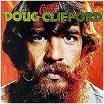 Doug Clifford, Cosmo