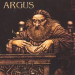Argus, Argus