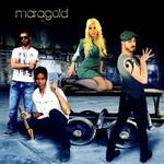 Maragold, Maragold