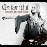 Orianthi, Heaven In This Hell