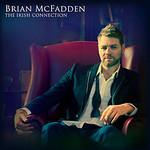 Brian McFadden, The Irish Connection