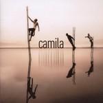 Camila, Dejarte De Amar