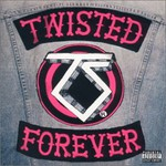 Various Artists, Twisted Forever mp3