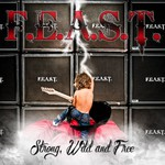 F.E.A.S.T., Strong, Wild and Free