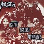 Nausea, Crime Against Humanity