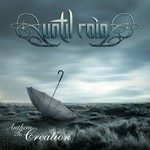 Until Rain, Anthem To Creation