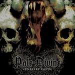Pale Divine, Cemetery Earth