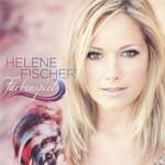 Helene Fischer, Farbenspiel
