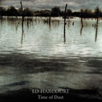 Ed Harcourt, Time of Dust mp3