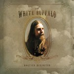 The White Buffalo, Hogtied Revisited