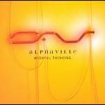 Alphaville, Wishful Thinking