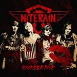 NiteRain, CrossFire