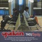 Gabin, Tad / Replay