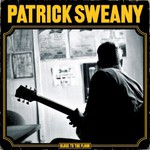 Patrick Sweany, Close To The Floor mp3