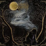 Woods of Desolation, As The Stars