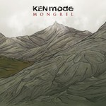 KEN Mode, Mongrel