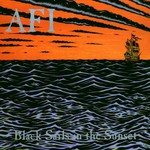 AFI, Black Sails in the Sunset