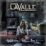 LaValle, Dear Sanity