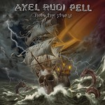 Axel Rudi Pell, Into the Storm